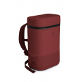 Brick - Hydro Flask - Unbound 22L Pack