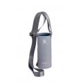 Mist - Hydro Flask - Bottle Sling Small