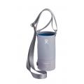 Mist - Hydro Flask - Bottle Sling Medium