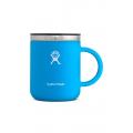 Pacific - Hydro Flask - 12 oz Coffee Mug