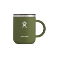 Olive - Hydro Flask - 12 oz Coffee Mug