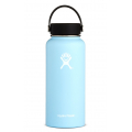 Frost - Hydro Flask - 32 oz Wide Mouth