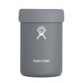 Stone - Hydro Flask - 12 Oz Cooler Cup Rain