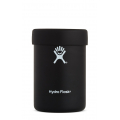 Black - Hydro Flask - 12 oz Cooler Cup