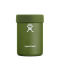 Olive - Hydro Flask - 12 oz Cooler Cup