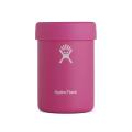 Carnation - Hydro Flask - 12 Oz Cooler Cup Rain