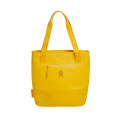 Sunflower - Hydro Flask - 8L Lunch Tote