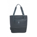 Blackberry - Hydro Flask - 8L Lunch Tote