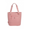Grapefruit - Hydro Flask - 8L Lunch Tote