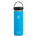 Pacific - Hydro Flask - 20 Oz Wide Mouth