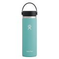 Alpine - Hydro Flask - 20 Oz Wide Mouth