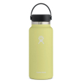 Pineapple - Hydro Flask - 32 Oz Wide Flex Cap