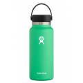 Spearmint - Hydro Flask - 32 Oz Wide Mouth