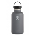 Stone - Hydro Flask - 64 oz Wide Mouth