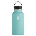 Alpine - Hydro Flask - 64 oz Wide Mouth
