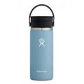 Rain - Hydro Flask - 12 Oz Wide Flex Sip Lid
