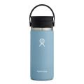Rain - Hydro Flask - 20 oz Coffee Wide Mouth w Flex Sip Lid
