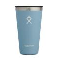 Rain - Hydro Flask - 16 Oz Tumbler