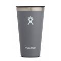 Stone - Hydro Flask - 16 Oz Tumbler