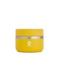 Sunflower - Hydro Flask - 12 oz Insulated Food Jar