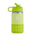 Honeydew - Hydro Flask - 12 oz Kids Wide Mouth