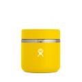 Sunflower - Hydro Flask - 20 oz Insulated Food Jar