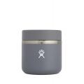 Stone - Hydro Flask - 20 oz Insulated Food Jar