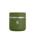 Olive - Hydro Flask - 20 oz Insulated Food Jar