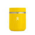 Sunflower - Hydro Flask - 28 oz Insulated Food Jar