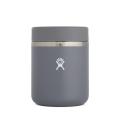 Stone - Hydro Flask - 28 oz Insulated Food Jar