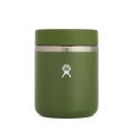 Olive - Hydro Flask - 28 oz Insulated Food Jar