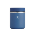Bilberry - Hydro Flask - 28 oz Insulated Food Jar