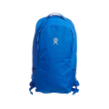 Gauva - Hydro Flask - Journey 14L Down Shift Hydration Pack