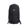 Black - Hydro Flask - Journey 14L Down Shift Hydration Pack