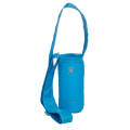 Bluebell - Hydro Flask - Packable Bottle Sling Small