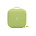 Honeydew - Hydro Flask - Kids Small Insulated Lunchbox
