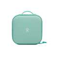 Paradise - Hydro Flask - Kids Small Insulated Lunchbox