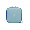 Ice - Hydro Flask - Kids Small Insulated Lunchbox