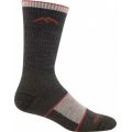 Olive - Darn Tough - Men's Hiker Boot Sock Full Cushion