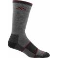 Charcoal - Darn Tough - Men's Hiker Boot Sock Full Cushion