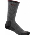 Charcoal - Darn Tough - Men's Hiker Boot Sock Cushion
