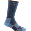 Denim - Darn Tough - Merino Wool Boot Sock Full Cushion