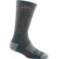 Slate - Darn Tough - Merino Wool Boot Sock Full Cushion