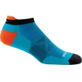 Teal - Darn Tough - Men's Vertex No Show Tab UL