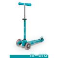 Aqua - Micro Kickboard - Mini Deluxe