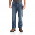Coldwater - Carhartt - M Rugged Flex Relaxed Straight Jean