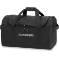 Black - Dakine - EQ Duffle 35L Bag