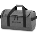 Carbon - Dakine - EQ Duffle 35L Bag