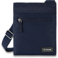 Night Sky Oxford - Dakine - Women's Jive Crossbody Bag