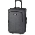 Carbon - Dakine - Carry On Roller 42L Bag